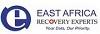 East Africa Recovery Experts - Data Recovery Kenya, Nairobi, Tanzania, Uganda Icon