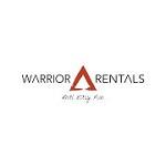Warrior Rentals Icon