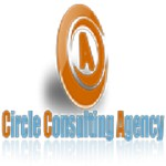 Circle Consulting Agency LLC Icon