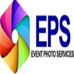 Eps Photo Booth Icon