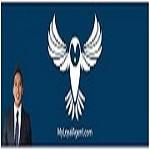 My Loyal Agent Icon