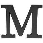 Madepe Icon