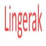 Acupuncture practice Lingerak Icon