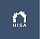 HISA Business Support Ltd Icon
