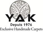 YakCarpet Icon