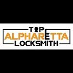 Top Alpharetta Locksmith LLC Icon