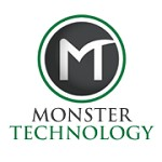 Monster Technology LLC Icon