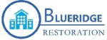 Blueridge Restoration Icon