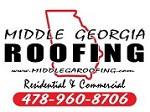Middle Georgia Roofing Icon