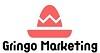 Gringo Marketing Icon