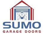 Sumo Garage Doors Icon