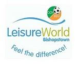 Leisureworld Bishopstown Icon