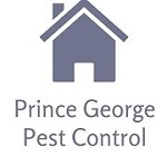 Prince George Pest Control Icon