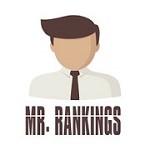 SEO Abbotsford - Mr. Rankings Icon