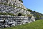 Milwaukee Retaining Walls Icon