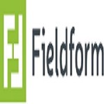 Fieldform Icon