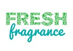 Fresh Fragrance Icon