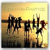 fehmarn party Icon