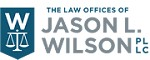 The Law Offices of Jason L. Wilson PLLC Icon