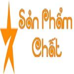 San Pham Chat Icon