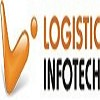 Logistic Infotech Icon