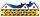 Contractor Websites Icon