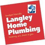 Langley Home Plumbing & Heating Icon