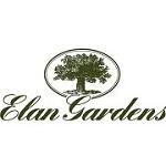 Elan Gardens Icon