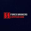 Forex Brokers Comparison