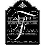Fabré Custom Homes Icon