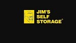 Jim's Self Storage Icon