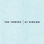 The Towers at Rincon Apartments Icon