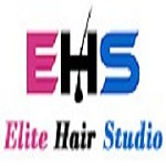 Elite Hair Studio