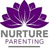 Nurture Parenting Icon