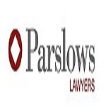 Parslowjersey Icon