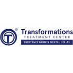Transformations Treatment Center Icon