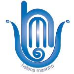 HM-Terapias com Alma Icon