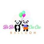 BoBoChaChaBalloon Icon