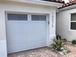 Garage Door Repair Northport Icon