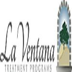 La Ventana Treatment Programs Icon