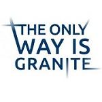 The Only Way is Granite Ltd - Granite & Quartz Worktops Essex Icon