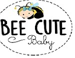 Bee Cute Baby Icon