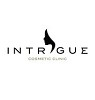 Intrigue Cosmetic Clinic Kent Icon