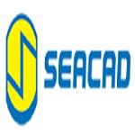 seacad Icon