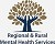 Regional & Rural Mental Health Services Icon