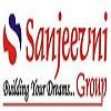 Sanjeevni Group Icon