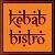 Kebab Bistro Icon