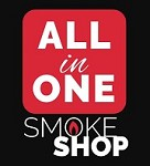 All in One Smoke Shop Icon