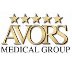 AVORS Medical Group Icon