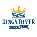 Kings River RV Resort Icon